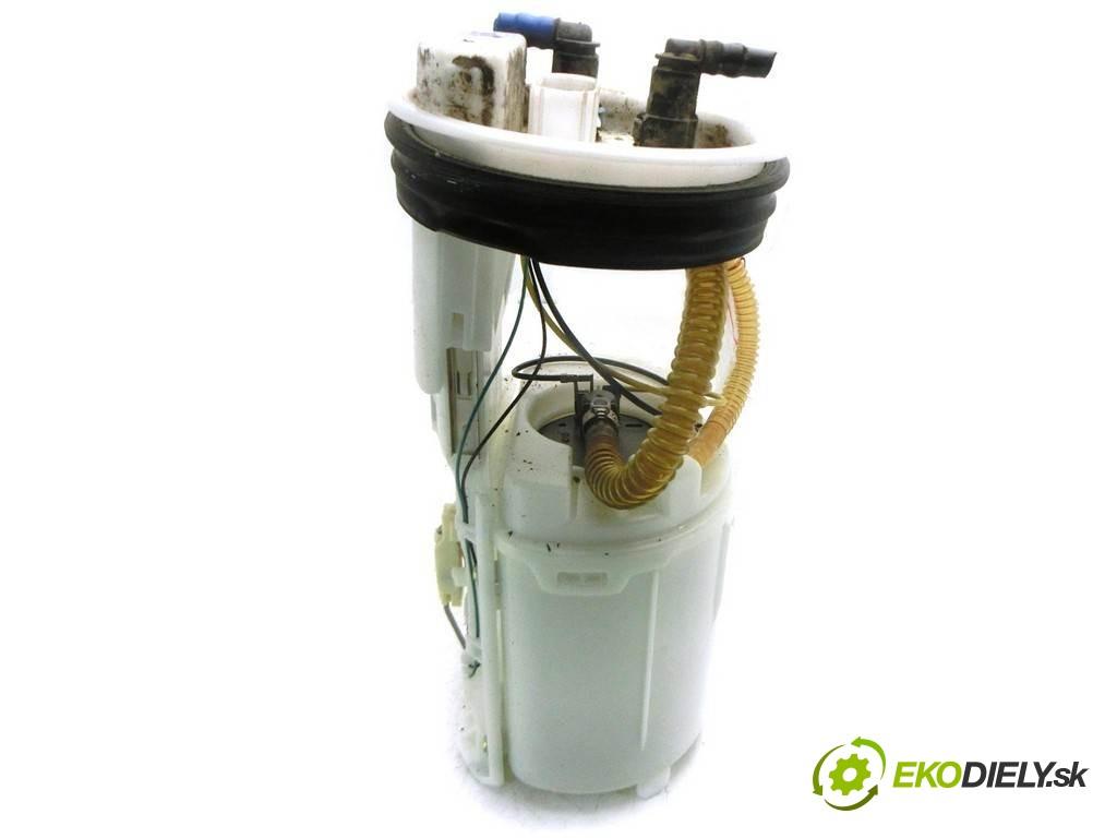 pumpa paliva vnútorná  Ford Galaxy LIFT       0