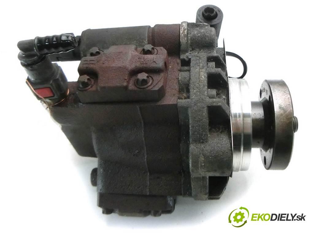 pumpa vstrekovacia 4M5Q-9B395-AE Ford Focus II       0