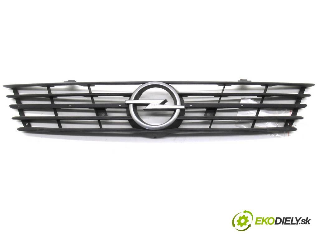 mriežka maska  Opel Sintra       0