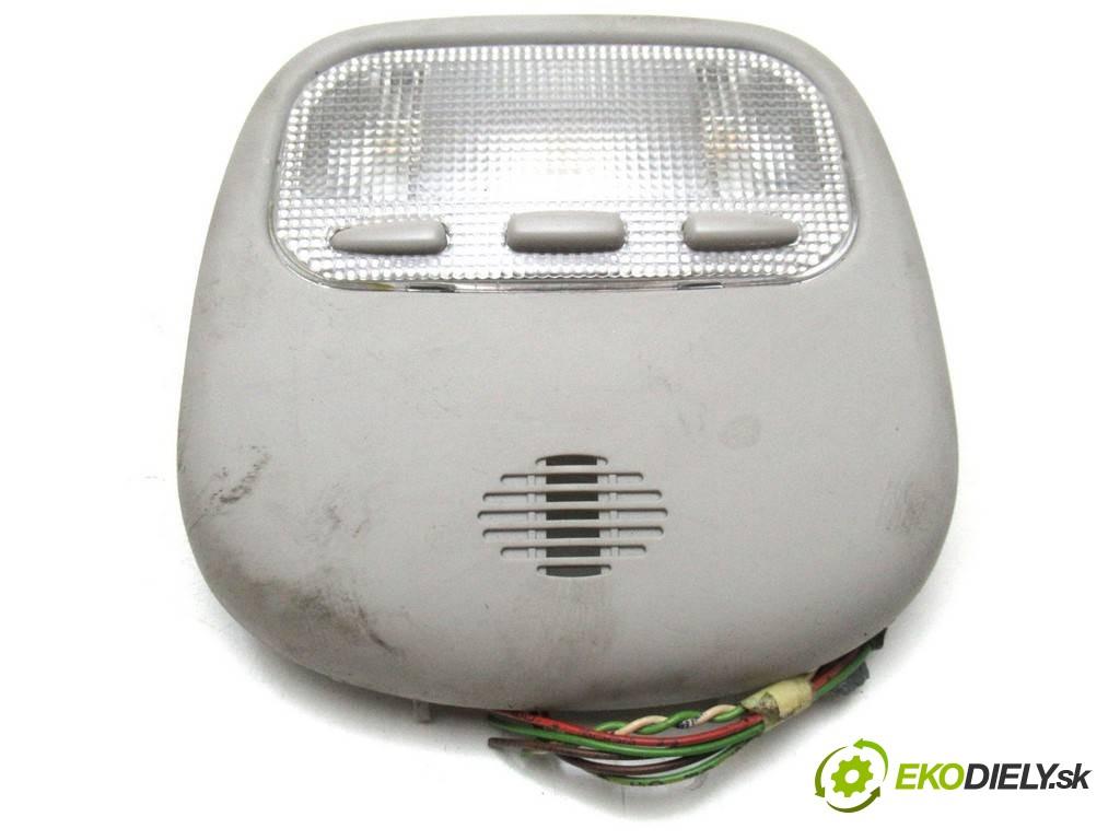 svetlo svetlo  Citroen C5 LIFT       0