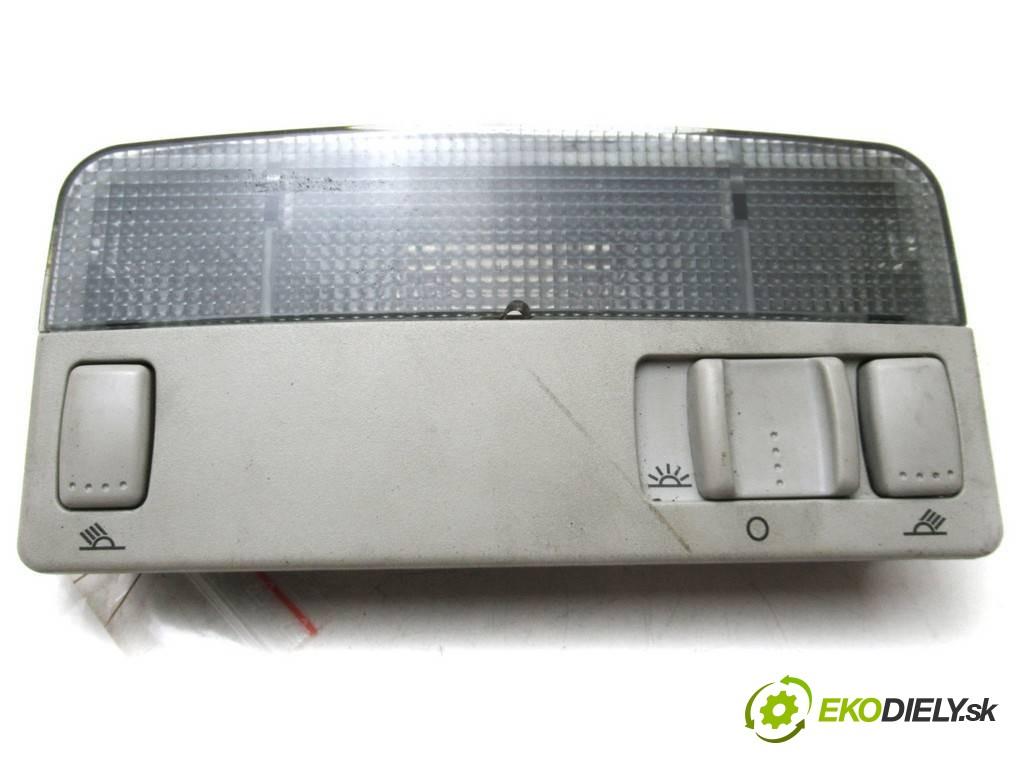 svetlo svetlo 3B0947105C Volkswagen Golf IV       0