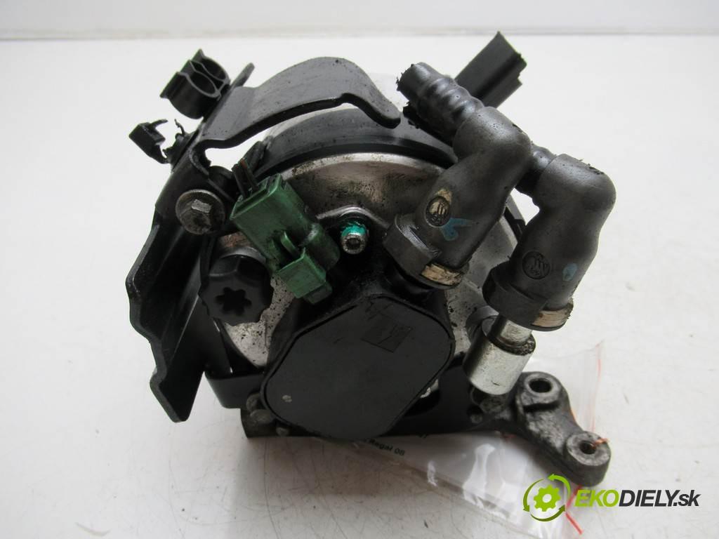 obal filtra paliva  Ford Focus C-Max       0