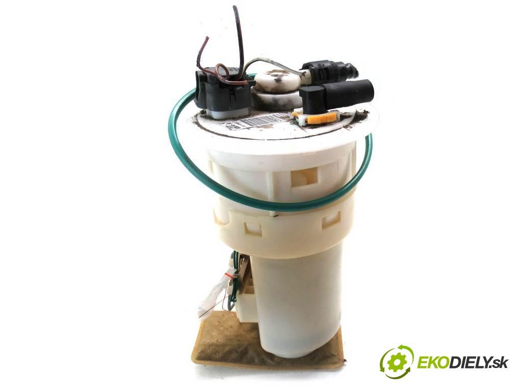 pumpa paliva vnitřní 77020-0D010-A Toyota Yaris       0