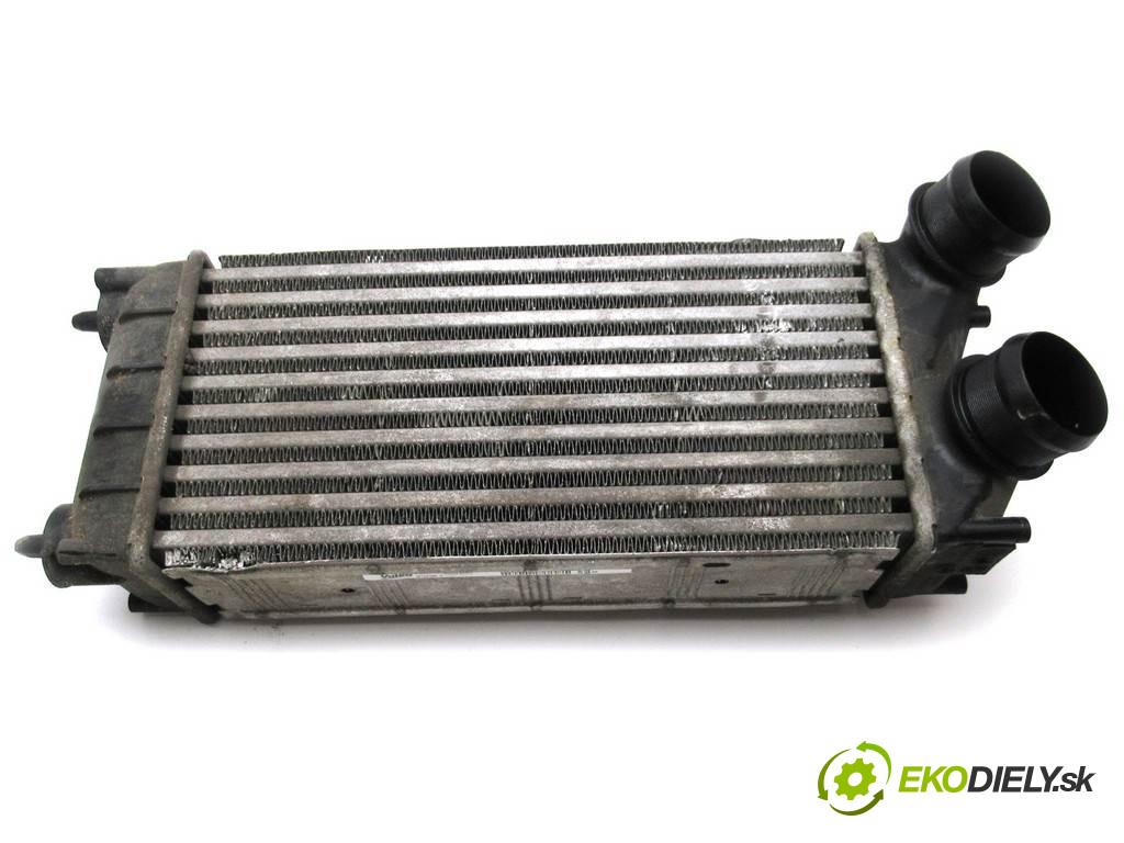 Peugeot 308 LIFT       0  intercooler 9684212480