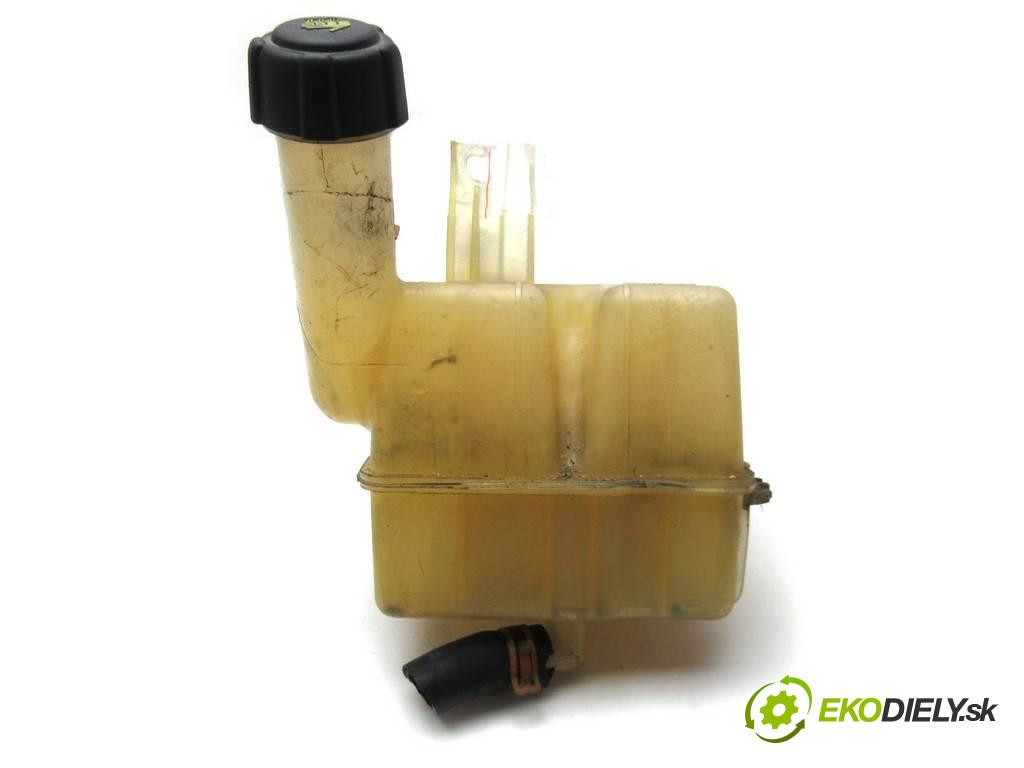 Renault Laguna II       0  nádržka vyrovnávacia (kvapaliny) chladiaceho 8200008864B