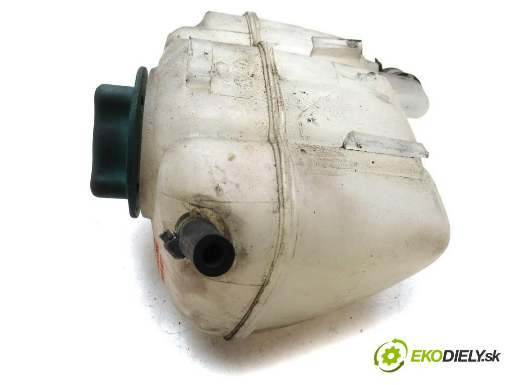 Volvo S60 LIFT       0  nádržka vyrovnávacia (kvapaliny) chladiaceho