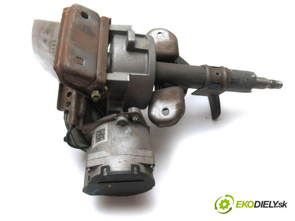 Fiat Panda II       0  pumpa servočerpadlo 55196259