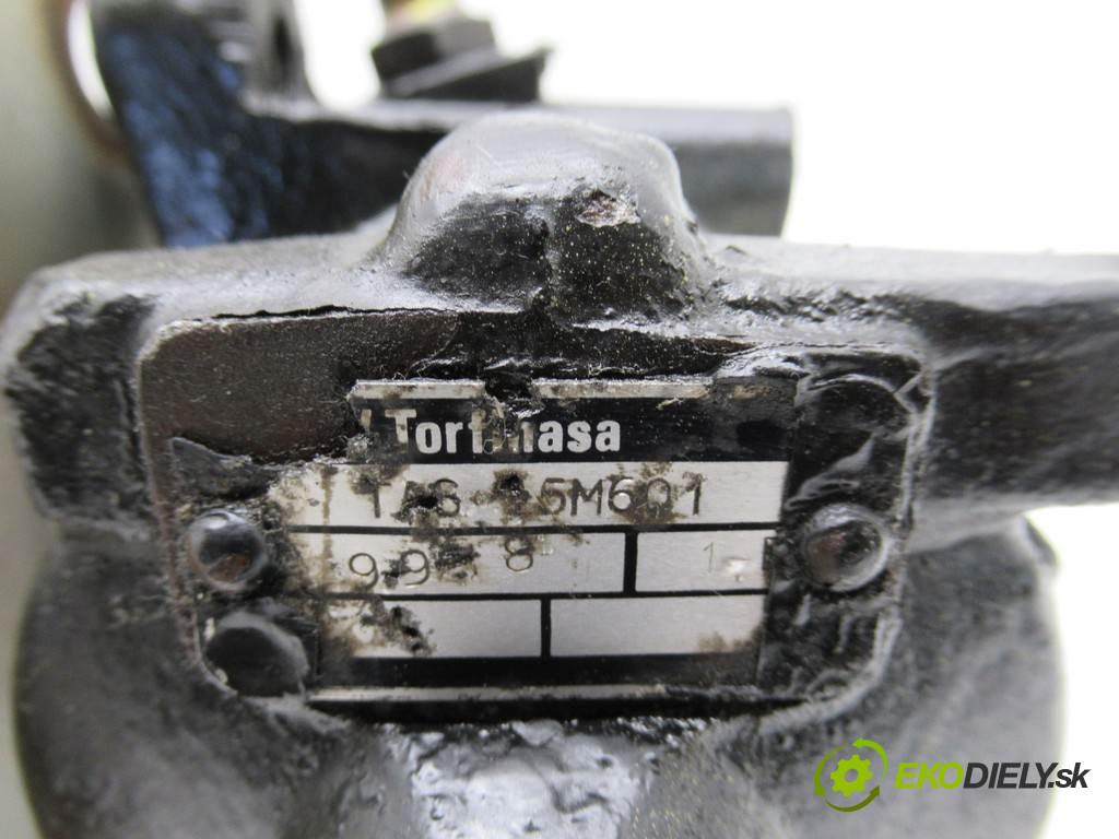 Mercedes-Benz MB100       0  riadenie slimáková