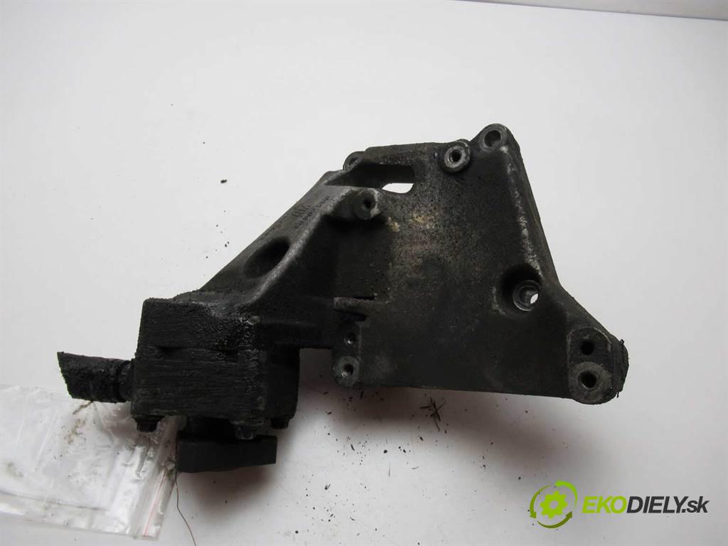 Opel Sintra       0  pumpa servočerpadlo 90502550
