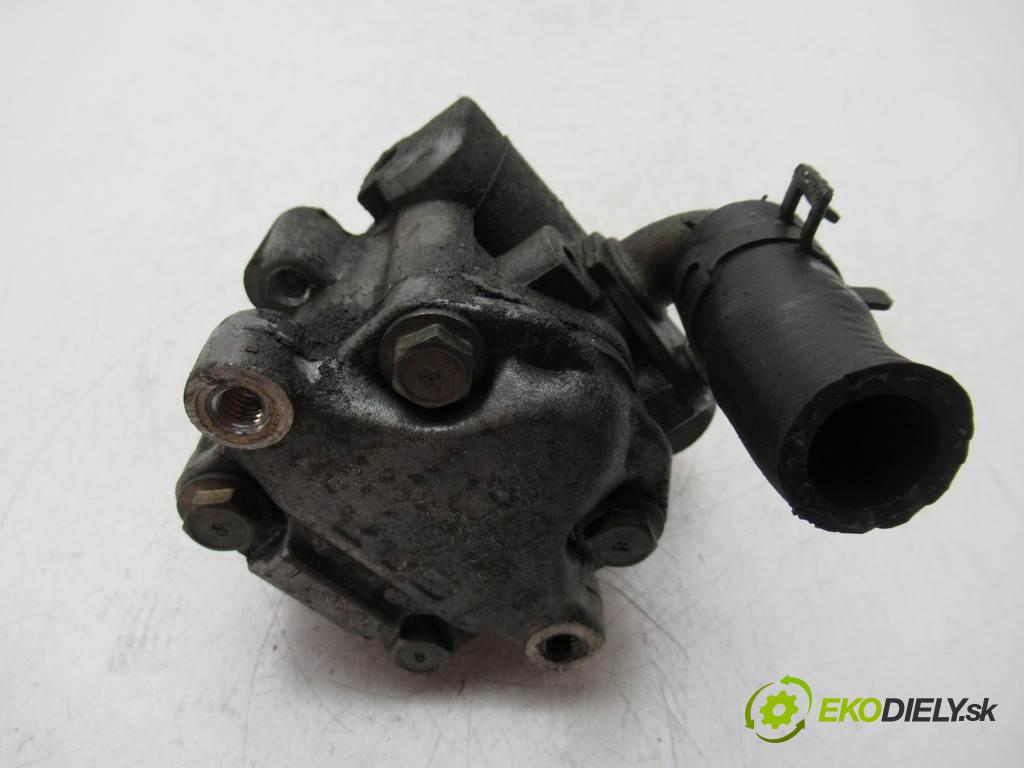 Skoda Octavia I LIFT       0  pumpa servočerpadlo 1J0422154A
