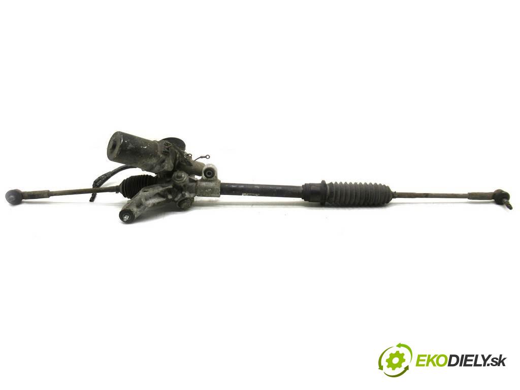 Fiat Sedici       0  riadenie - 48580-79J50