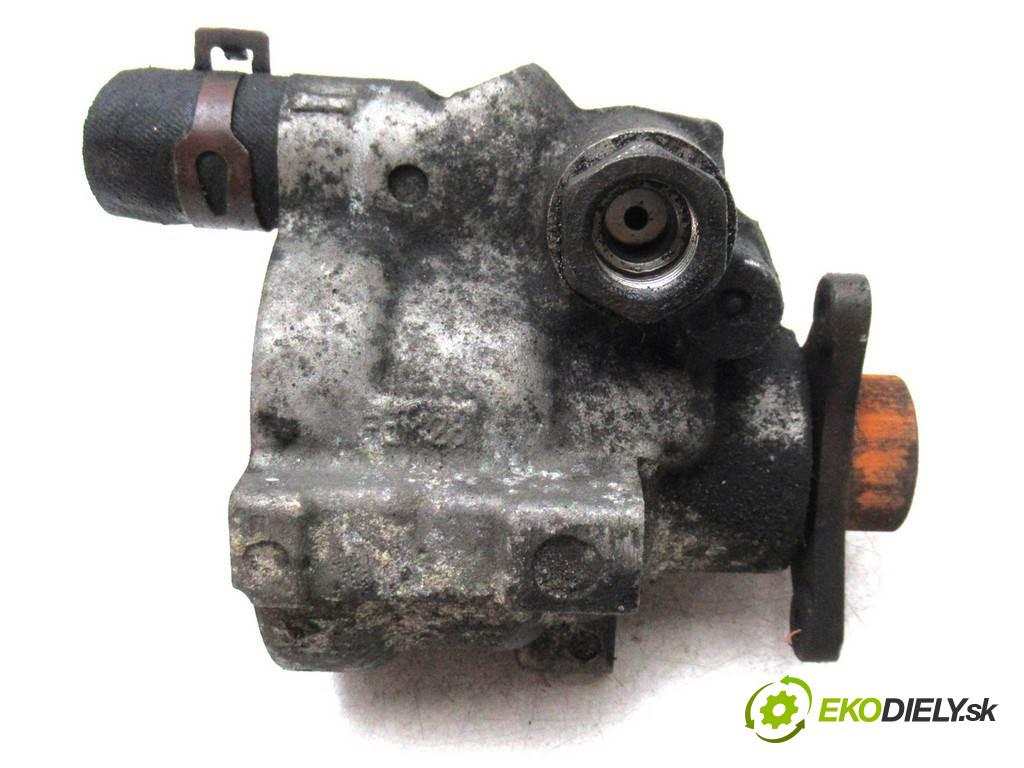 Renault Laguna III       0  pumpa servočerpadlo 8200374085
