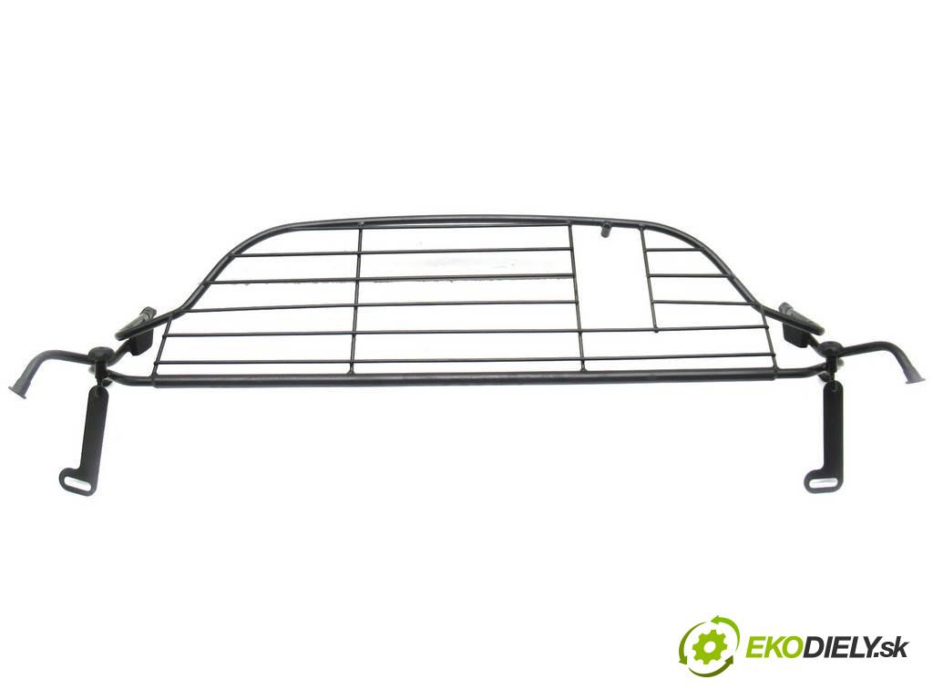 Subaru Legacy Outback III       0  mriežky deliaca