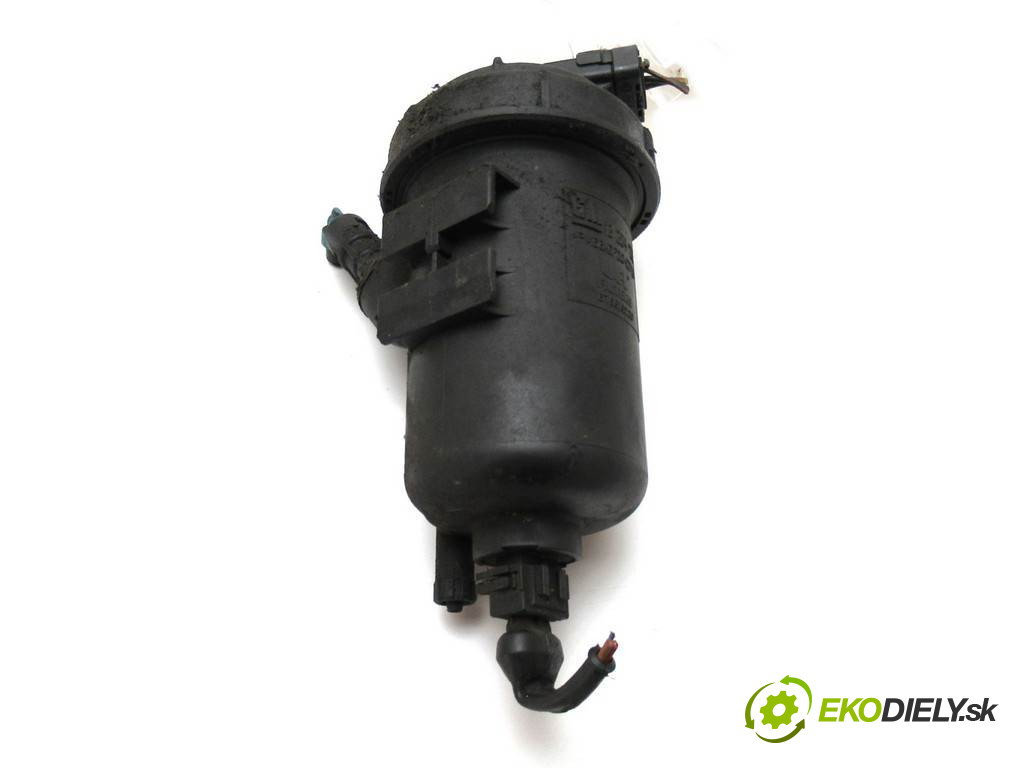 Opel Zafira B       0  obal filtra paliva 13204107