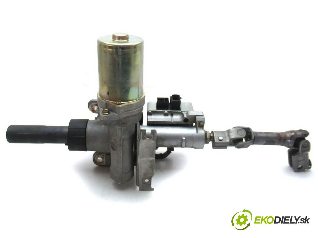 Opel Corsa C       0  pumpa servočerpadlo 09115125 9156061