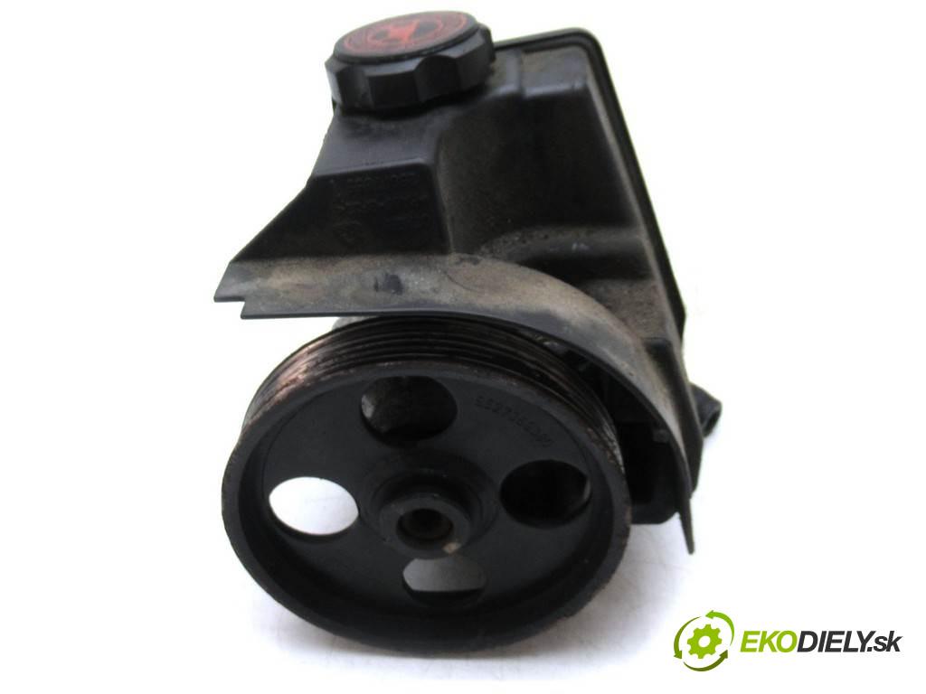 Citroen Xsara Picasso       0  pumpa servočerpadlo 9631914280