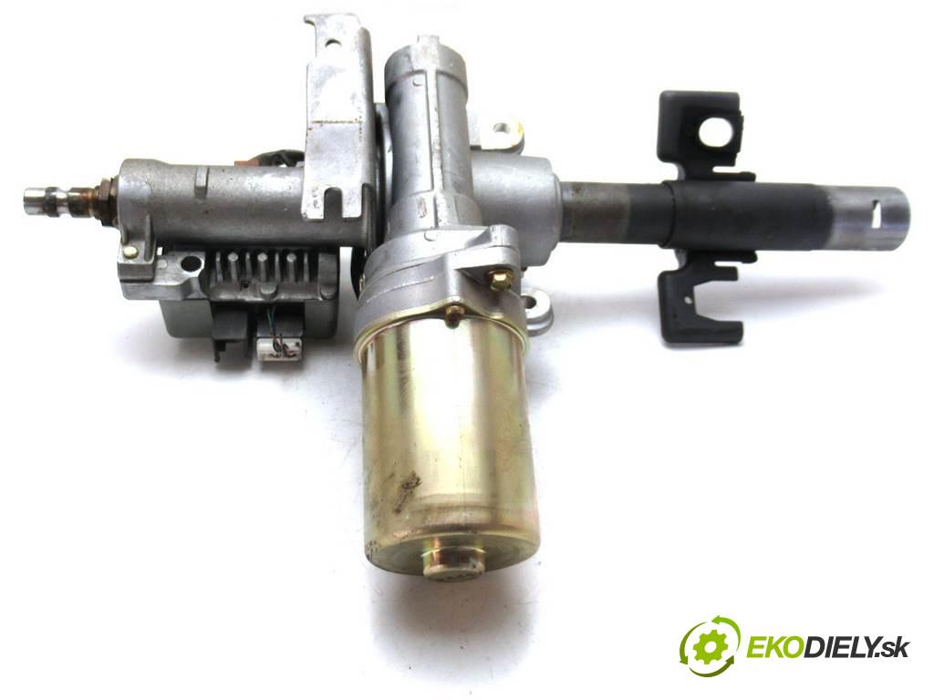 Opel Corsa C       0  pumpa servočerpadlo 13136672 13136673