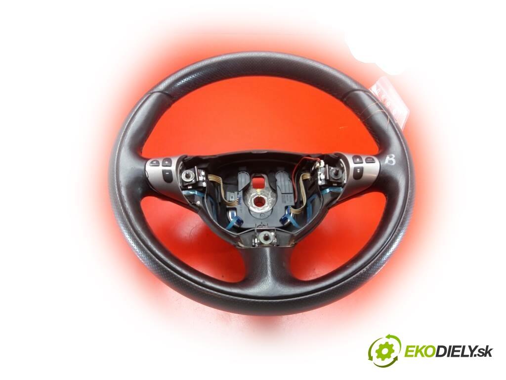 volant  Alfa Romeo 147       0